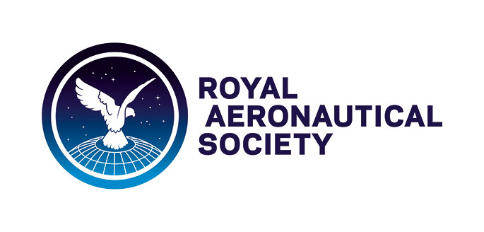 The-Royal-Aeronautical-Society