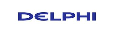 Delphi-Diesel-Systems