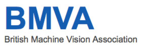BMVA logo