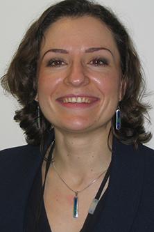Jasmina Lazic