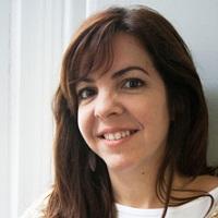 Dr Cecilia Dinardi
