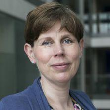 profile thumbnail for Dr Lisa Reynolds