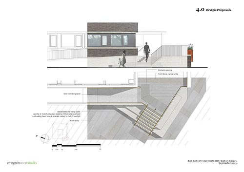 Building-the-vision-ashby-street-podium-2