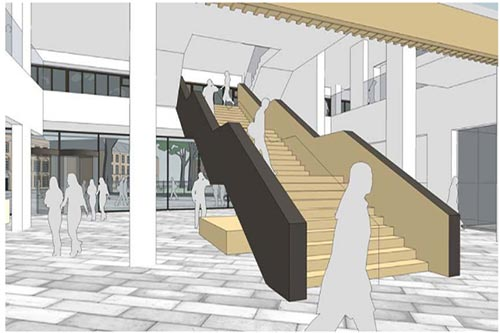Stair-level-feature-1-Northampton-Square
