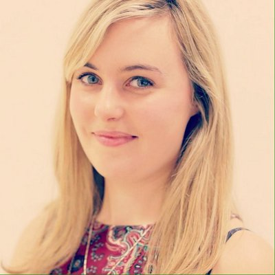 Abby Young Powell works for the Guardian and studies journalism in London