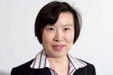 Tong Sung