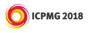 ICPMG logo