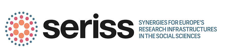 City-based European Social Survey is to lead an 8.4m euro research project, during a four-year SERISS initiative