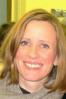 Fiona Manford