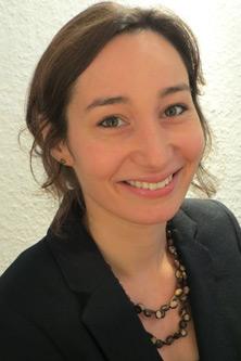 Natalie Neumann