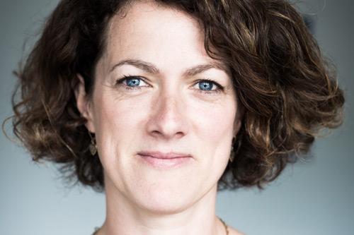 Emily Pedder