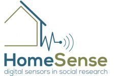 HomeSense, digital sensors in social research