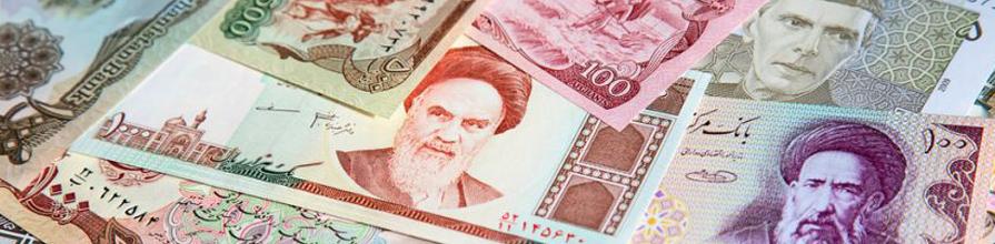 Islamic Finance Hero