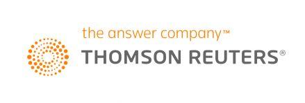 Thomson reuters sponsor logo