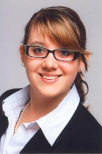 Katharina Brilausk