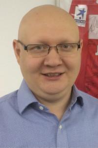 Maxim Sychev