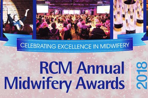 https://www.city.ac.uk/__data/assets/image/0009/387234/RCM-award-thumb.jpg