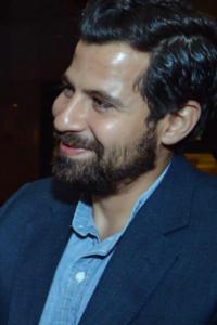 Ahmed Mohamed Farouk