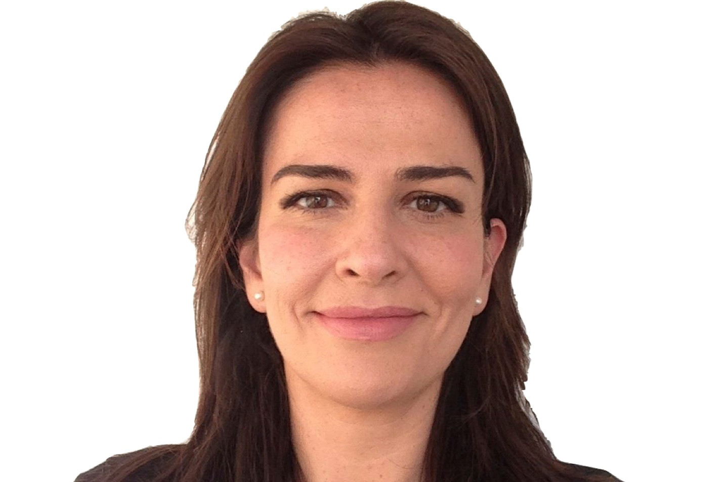 Valentina Forini thumb