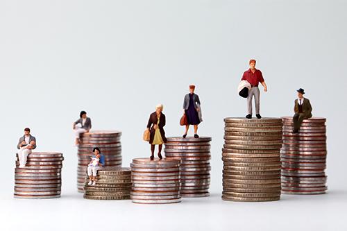 https://www.city.ac.uk/__data/assets/image/0009/436617/Inequality-thumbnail.jpg