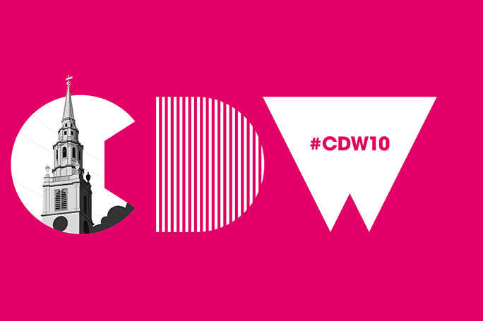 CDW2019officialthumbinage