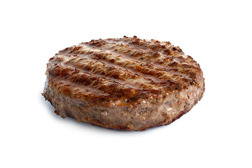 https://www.city.ac.uk/__data/assets/image/0009/500211/hamburger_thumb.jpg