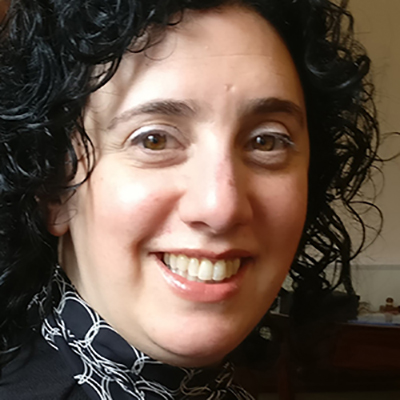 Mimi Weiss Johnson is a Senior Educational Technologist, Learning Enhancement and Development at City, University of London