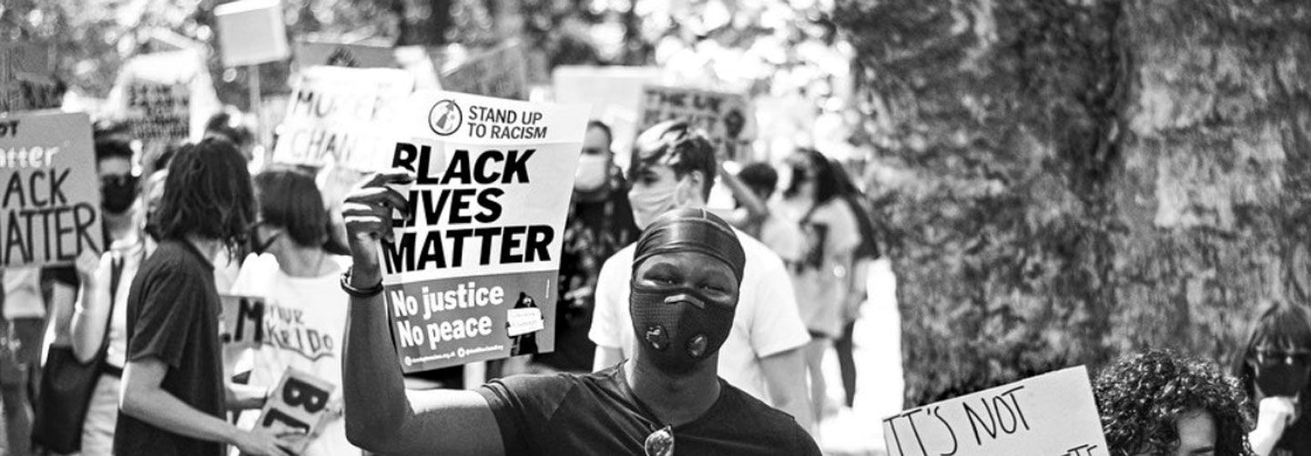 BLM-protest-banner