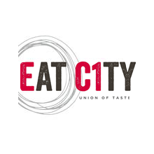 Eat City
