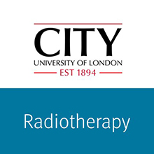 Therapeutic Radiography