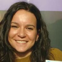 photo of Laura Batinelli