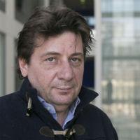 photo of Alfredo Pinelli