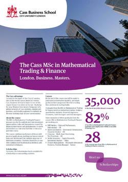 Tick trading binary options strategies pdf free