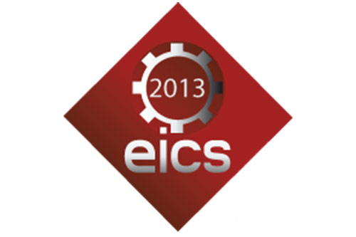 City to host Engineering Interactive Computing Systems (EICS) symposium from 24th-27th June