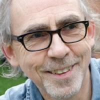 Professor Martin Caraher