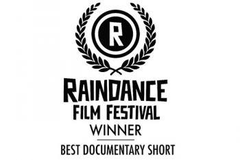 Raindance festival