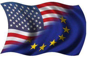 TTIP flag