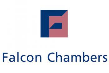 Falcon Chambers