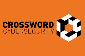 Crossword Cyber Security