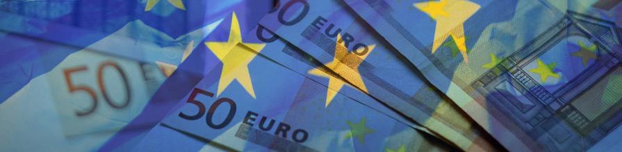 Euros. EU tax avoidance