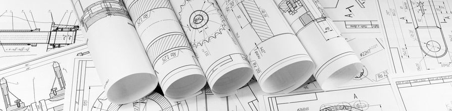 Engineering drawings. STEM