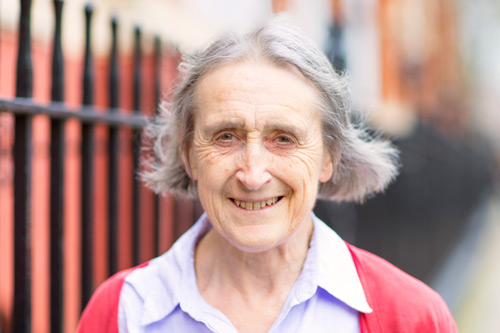 https://www.city.ac.uk/__data/assets/image/0010/347905/Prof-Alison-Macfarlane-extraordinary-women.jpg
