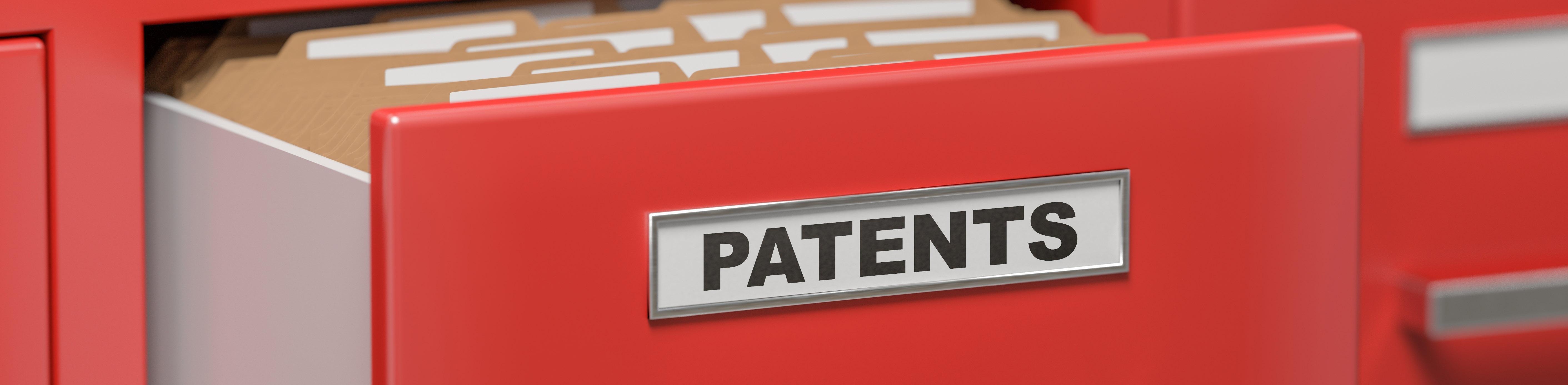 PatentsandNativeAmericanshero