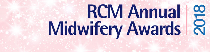 RCM award