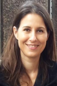 Alessandra Orlando