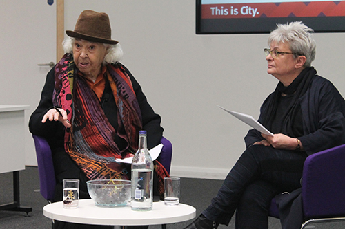 https://www.city.ac.uk/__data/assets/image/0010/447778/Nawal-El-Saadawi-and-Patricia-Moran-thumbnail.jpg