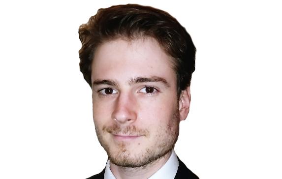https://www.city.ac.uk/__data/assets/image/0010/454771/maxsmithcreaseythumb.jpg