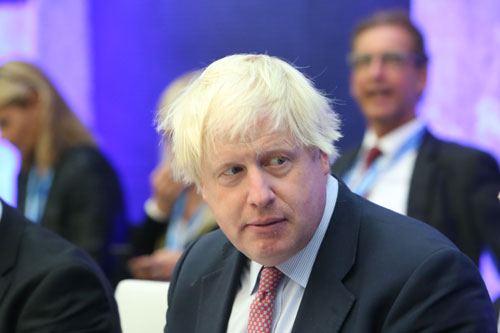 Boris Johnson's economic policy debunked – 'boosterism' has failed everywhere else