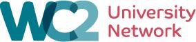 WC2 logo