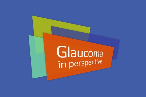 Helping people understand glaucoma with a mobile app